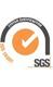 ISO 14001:2004 Nº ES11/10189
