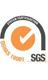 ISO 18001:2007 Nº ES05/10359