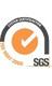 ISO 9001. Certificado ISO 9001:2008 Nº ES11/0910189