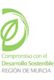 Adhesión al protocolo general suscrito entre la Consejería de Industria y Medio Ambiente de la C.A.R.M. y organizaciones representativas de la Actividad Económica y Social de la Región.