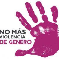 arada contra la violencia de género