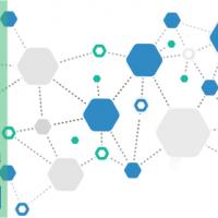 LinkedIn: Estrenamos página de empresa