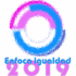 "I Concurso audiovisual Flash ""Enfoca Igualdad"" 2019"
